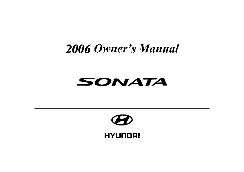 Blog archives trackervalley 2010 elantra owners manual pdf fandeluxe Image collections