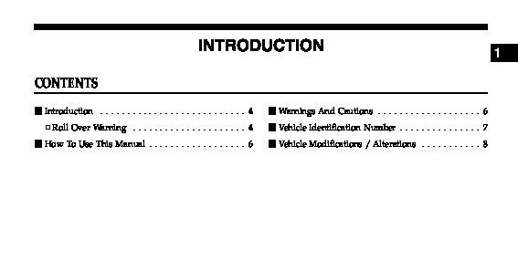jeep liberty owners manual 2006 open source user manual u2022 rh dramatic varieties com 2006 Jeep Liberty CRD Review 2006 jeep liberty diesel owners manual