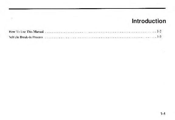 2002 kia rio owners manual rh filemanual com