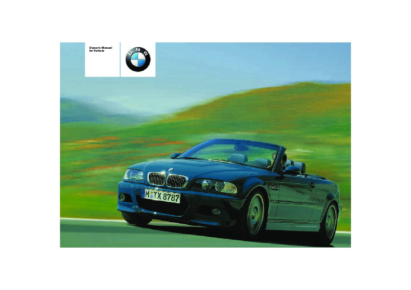 e46 driver manual user guide manual that easy to read u2022 rh sibere co bmw e46 330d service manual bmw e46 330d service manual