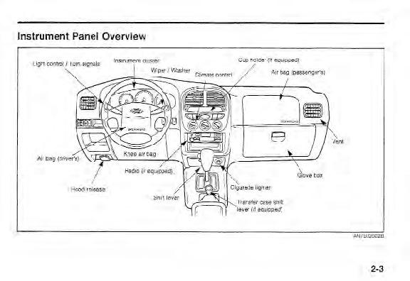 2002 kia sportage owners manual rh auto filemanual com 2002 kia sportage manual shifter loose 2002 kia sportage manual transmission fluid
