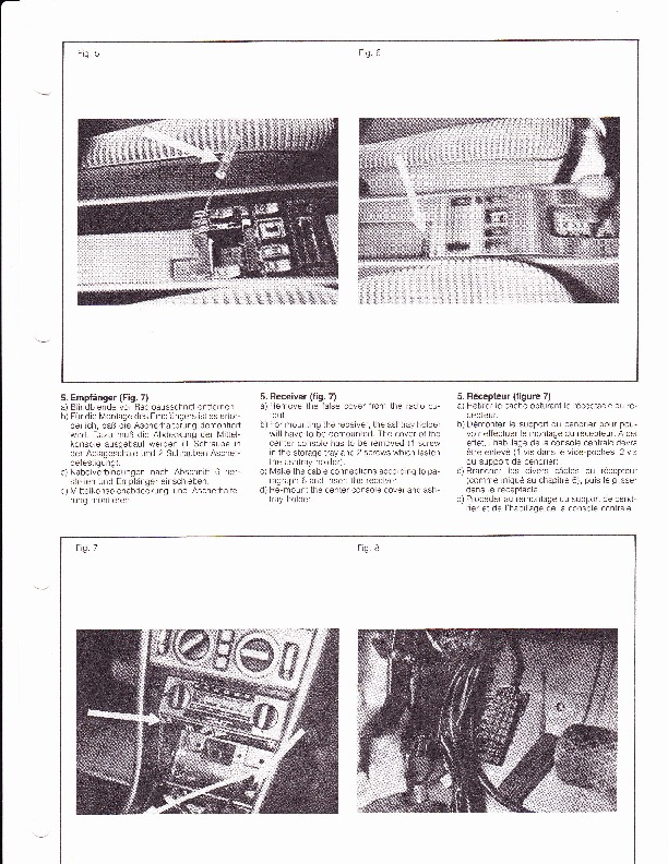 Mercedes benz w124 repair manual pdf