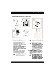 Land Rover Discovery 4 Handbook Owners Manual, 2012 page 25