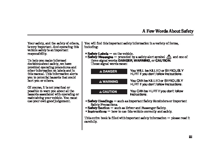 2010 honda civic hybrid owners manual rh auto filemanual com 2010 Honda Civic Owners Manual PDF Honda Civic User Manual