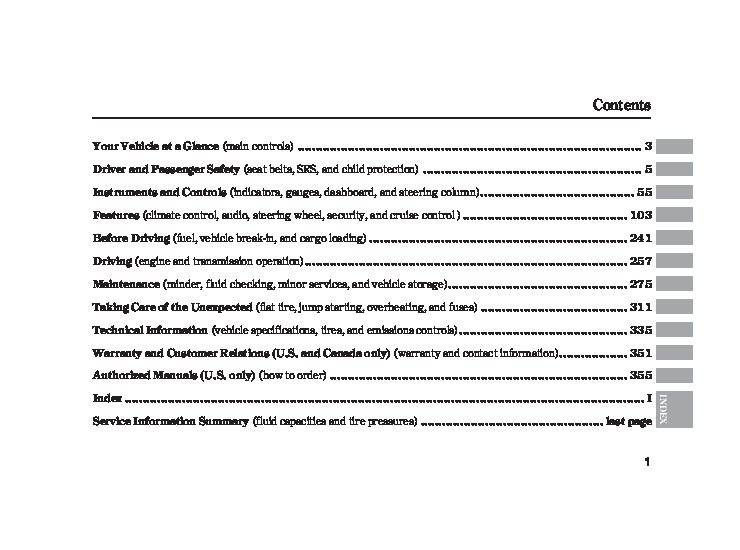 2010 honda civic hybrid owners manual rh auto filemanual com 2010 honda civic owners manual download 2010 honda civic owners manual pdf