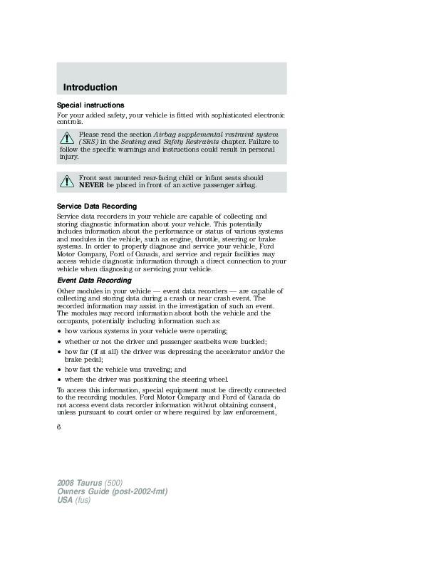 suzuki ignis 2017 owners manual pdf