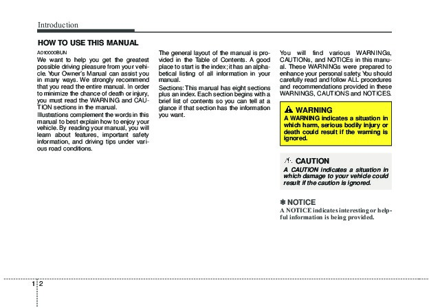 Service Manual Download Car Manuals Pdf Free 1986 Buick