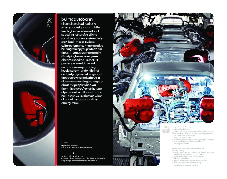 2008 vw gti owners manual pdf