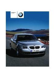 2004 bmw 5 series 525i 530i 545i e60 e61 owners manual rh auto filemanual com bmw 545i service manual 2004 bmw 545i owners manual