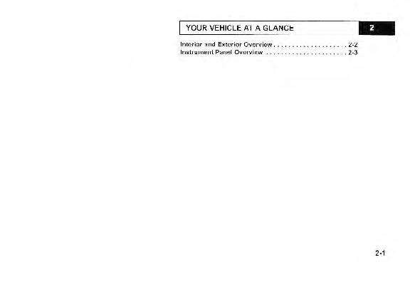 2003 kia sedona owners manual rh auto filemanual com 2003 Kia Sedona Interior kia sedona 2003 repair manual