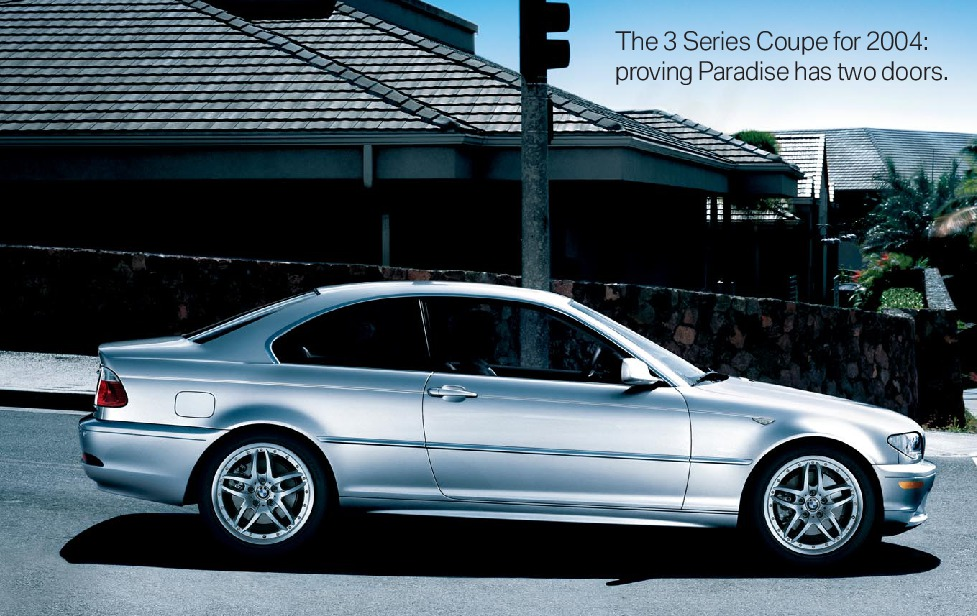 2011 bmw 328i owners manual
