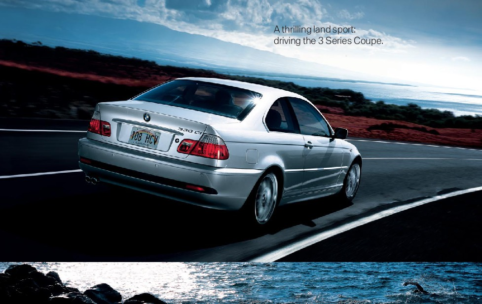 bmw 2 series owners manual pdf download autos post 2002 bmw m3 manual cost BMW M3 GTR