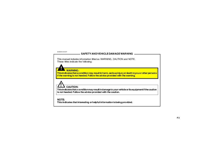 Hyundai Santa Fe Hyundai Santa Fe Owners Manual Autos Post