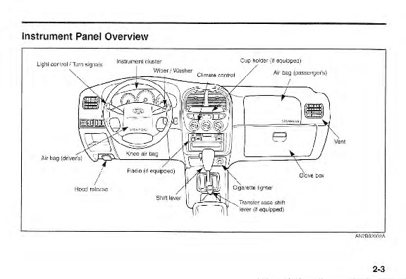2001 kia sportage owners manual rh auto filemanual com 2000 kia sportage manual transmissions 2001 kia sportage manual transfer case