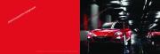 2010 Mazda RX 8 Catalogue Brochure page 1
