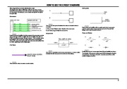 Land Rover Defender Electrical Manual, 2002 page 6