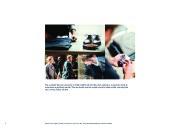Land Rover Evoque Catalogue Brochure, 2014 page 10