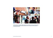 Land Rover Evoque Catalogue Brochure, 2014 page 5