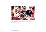 Land Rover Evoque Catalogue Brochure, 2014 page 6