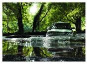 Land Rover Range Rover Catalogue Brochure, 2014 page 6