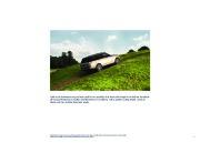 Land Rover Range Rover Catalogue Brochure, 2014 page 7