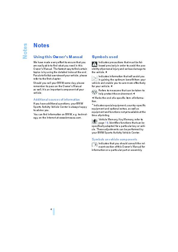 service manual  2007 bmw x3 repair manual for a free  newaj blog 2004 bmw x3 owners manual for telephone 2014 BMW X3
