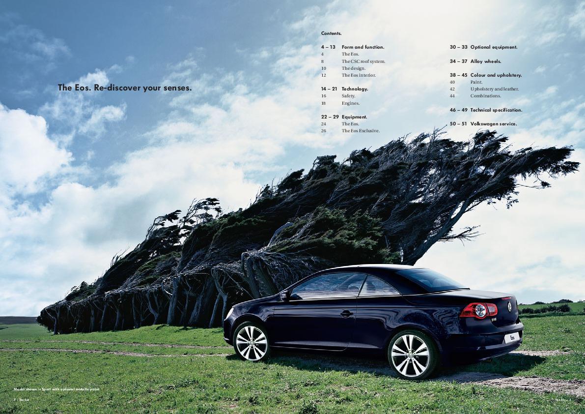 Free online car repair manuals pdf 16