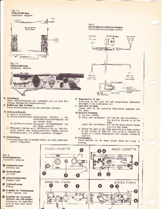 mercedes benz w123 200 service manual open source user manual u2022 rh dramatic varieties com mercedes w123 service manual w123 service manual download