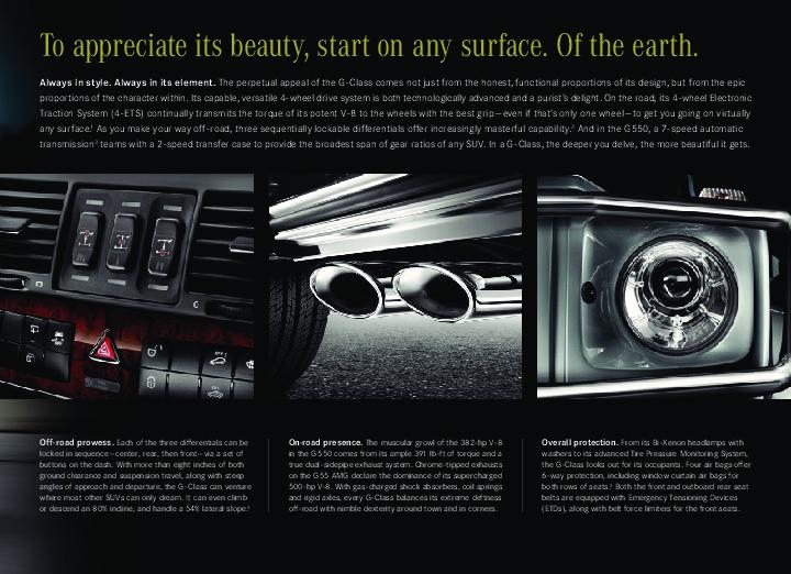 Mercedes benz catalog mercedes auto parts catalog and for Mercedes benz catalog online