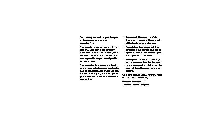 2006 mercedes r350 owners manual today manual guide trends sample u2022 rh brookejasmine co