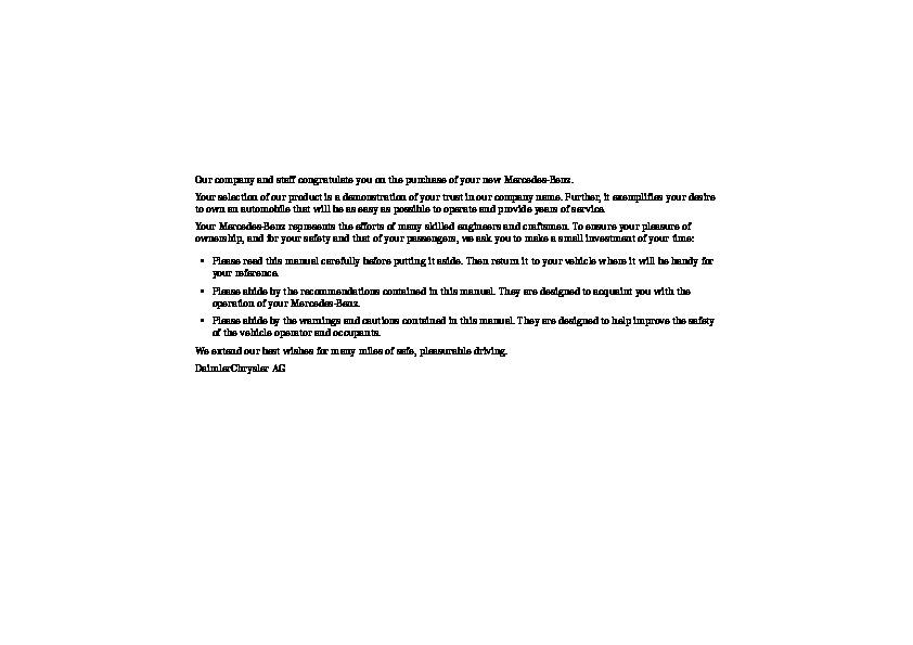 Deutz TCD 2015 Engine Workshop Manual PDF
