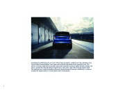 Land Rover Range Rover SVR Catalogue Brochure, 2014 page 6