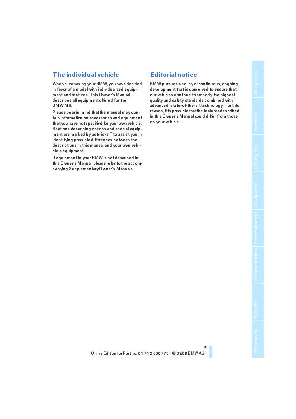 2009 honda civic owners manual pdf