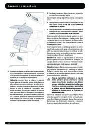 Land Rover Range Rover Sport Handbook Инструкция за Експлоатация, 2014, 2015 page 11