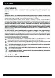 Land Rover Range Rover Sport Handbook Инструкция за Експлоатация, 2014, 2015 page 3
