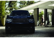Land Rover Full Range Catalogue Brochure, 2011 page 4