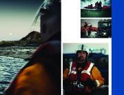 Land Rover Defender Catalogue Brochure, 2011 page 7