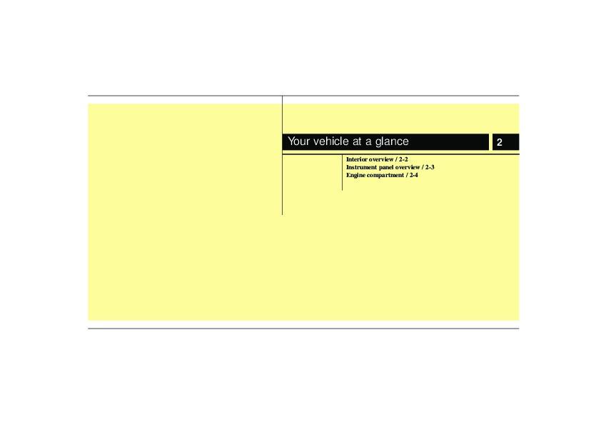 2009 kia rio owners manual rh auto filemanual com 2009 kia rio lx owners manual kia rio 2009 service repair manual