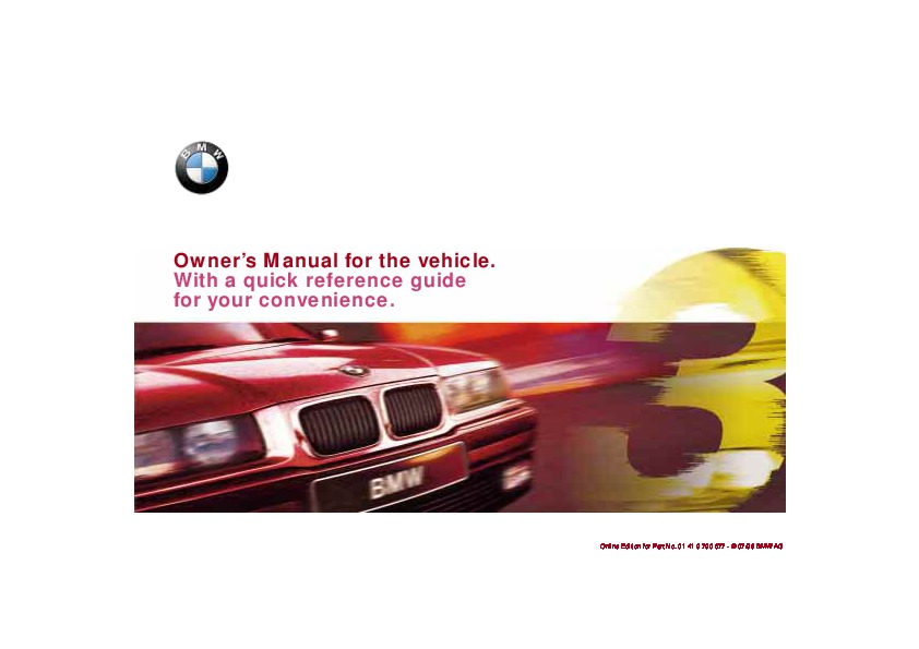 bmw e36 user manual pdf best setting instruction guide u2022 rh ourk9 co bmw 328i owners manual 2008 bmw 328i owners manual 2008