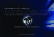 2010 Mazda CX 7 Catalogue Brochure, 2010 page 6