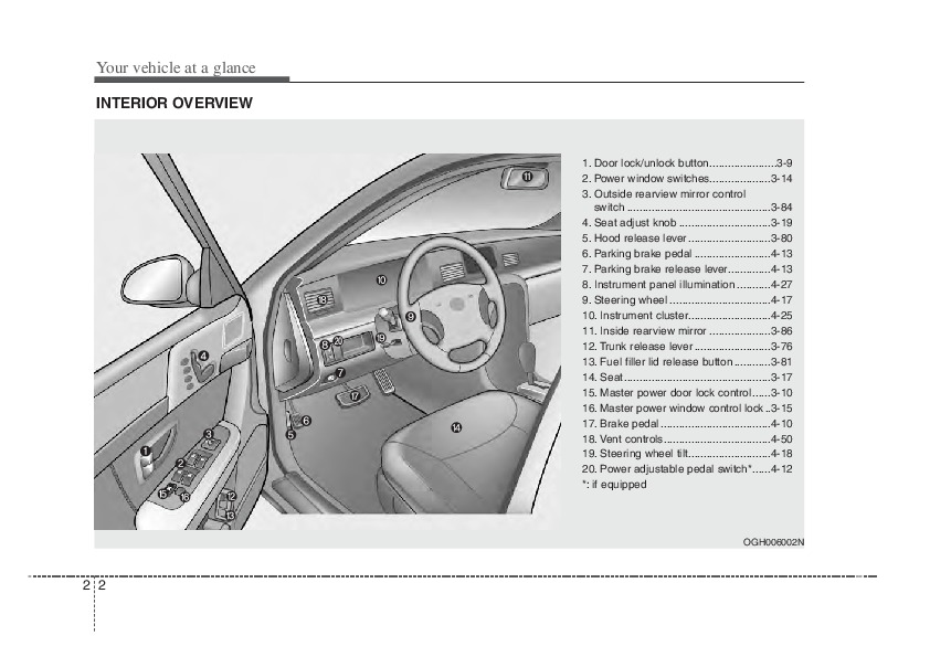 oldsmobile 1998 silhouette owners manual pdf download