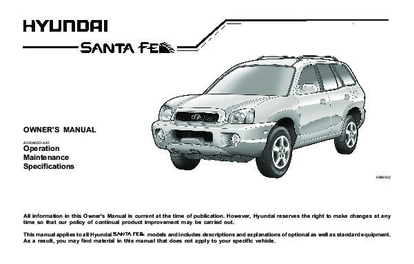 FUNDAMENTALS OF ENGINEERING (FE) EXAMINATION REVIEW ...