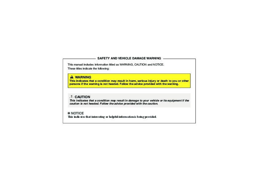 2007 hyundai elantra owners manual