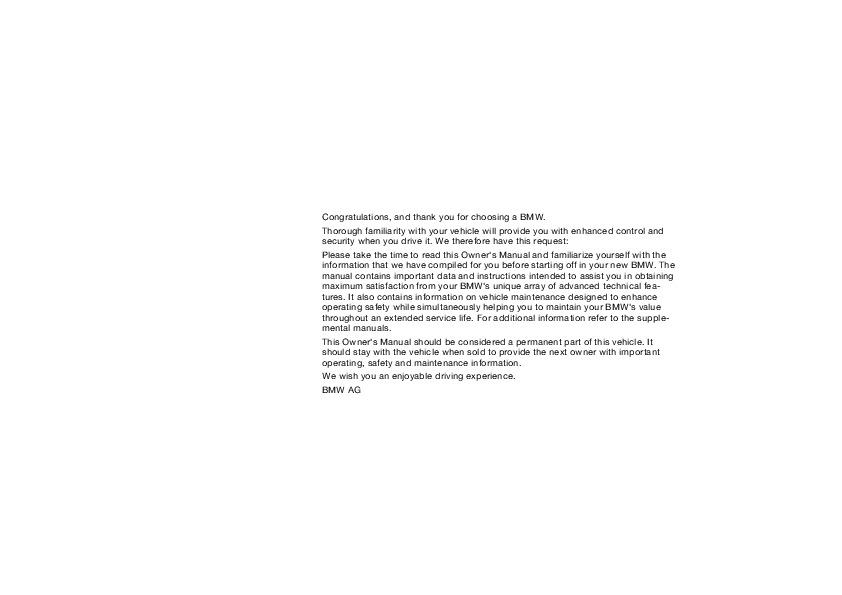 2006 bmw x5 3.0i manual