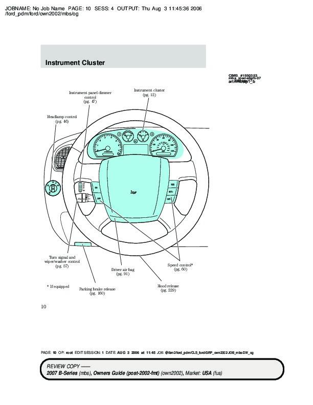 Hxr Mc50u Manual Ebook